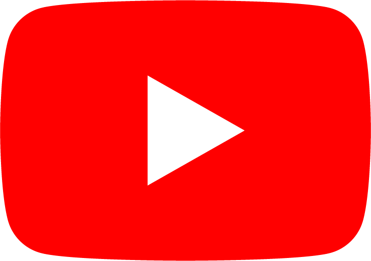 Skipton Baptist Church YouTube Channel